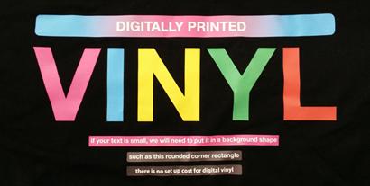 vinyl02.jpg